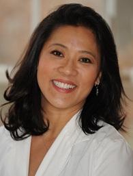 Dr. Ortega - Cosmetic Dentist in Fairfax, Virginia